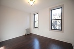 Charming 2 bedroom in Ditmas Park