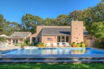 AMAGANSETT SUMMER RENTAL